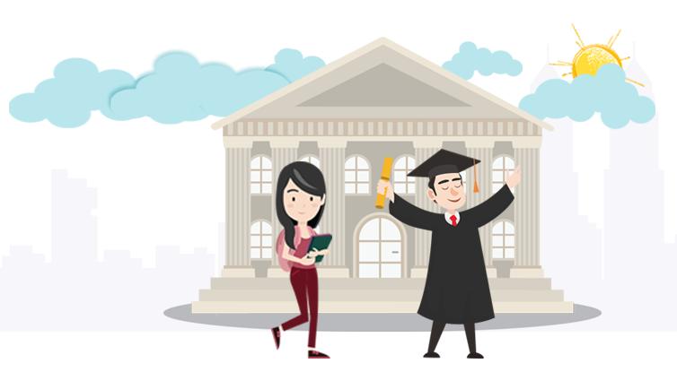 Demo Pendaftaran Online Rekrutment Baru Tahun Ajaran 2015 - 2016